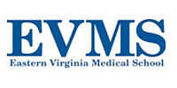 Eastern Virginia Medical School