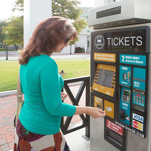 Where To Buy – Hampton Roads Transit